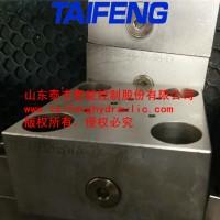 TLFA032G3WA-7X型插裝閥蓋板