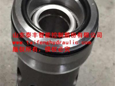 二通插裝閥插件TLC032A20ES-7X