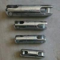 旋轉器規格型號大全 旋轉器生產廠家