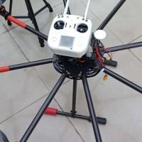 放線無人機牌子好 高質量架線飛機廠家