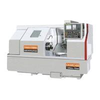 CKGNC400全功能數控車床M2