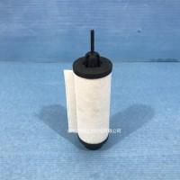 河北萊寶真空泵濾芯生產廠家實力雄厚