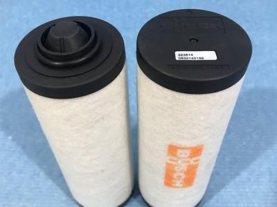 普旭真空泵濾芯主要功能過濾雜質