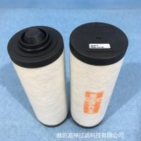 普旭真空泵滤芯主要功能过滤杂质
