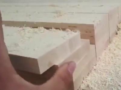 木工數控自動鋸,全自動往復式電子自動鋸,板材亞克力自動鋸