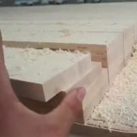 木工数控自动锯,全自动往复式电子自动锯,板材亚克力自动锯