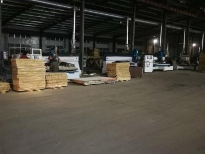 木工數控鋸邊機,全自動往復式電子鋸邊機,板材亞克力鋸邊機