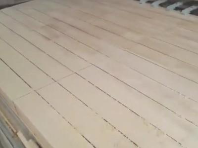 木工數控縱橫鋸,全自動往復式電子縱橫鋸,板材亞克力縱橫鋸