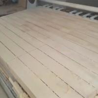 木工数控纵横锯,全自动往复式电子纵横锯,板材亚克力纵横锯