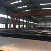舞钢现货Q890D高强板的交货状态