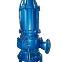 渣浆泵生产厂家  ZL渣浆泵参数及价格