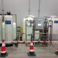 海州区纯水设备/反渗透设备/纯水机/水处理设备/厂家报价