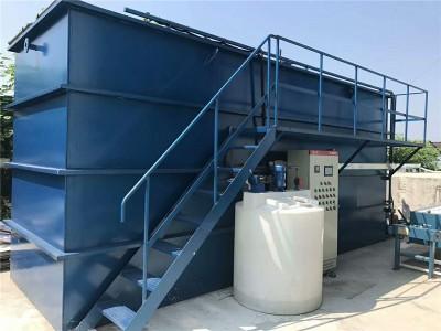 海州區廢水處理/廢水處理設備/電泳漆廢水處理/廢水設備廠家