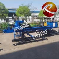 電動液壓錨固鉆機 護坡工程錨固鉆機 小型錨固鉆機廠家熱賣
