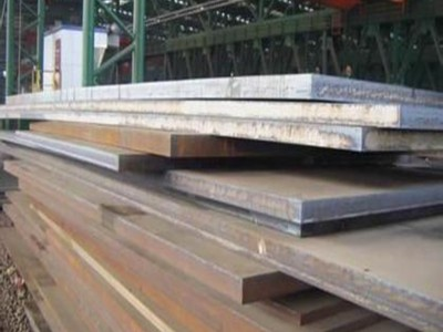 国标舞钢产08Ni3DR低温压力容器板08Ni3DR定轧价格