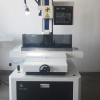 苏极电穿孔机-元SD-430Y