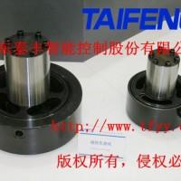 泰丰液压厂家生产直销STF型充液阀