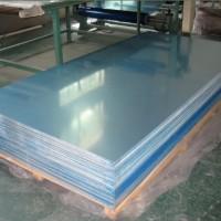 6061-T6铝板毛料