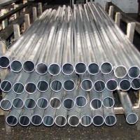 5083-H112铝管单价