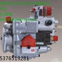 K1070-S17推土机发动机PT燃油泵总成3655015