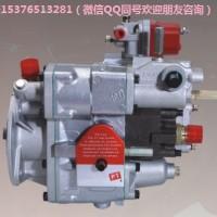 全新K1039-M300发动机PT燃油泵总成3165223