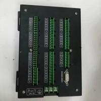 焊接运动控制器