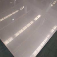 供张浦SUS304不锈钢卷板 拉伸板 长度可定开 规格齐全