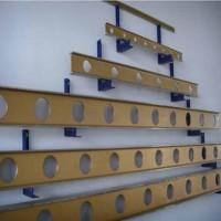 厂家现货供应铸铁平台/大理石平台/镁铝平尺