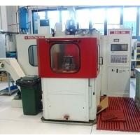瑞士DIXI100数控卧式加工中心