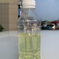 永昌捕收剂起泡剂浮选油