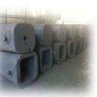 河铸重工供应钢锭模、渣灌渣包、机床铸件、配重铁、平台量具