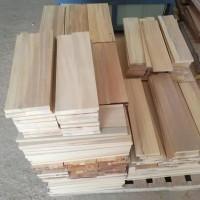 板材数控裁板锯,实木板锯,胶合板数控裁板锯,密度板数控裁板锯