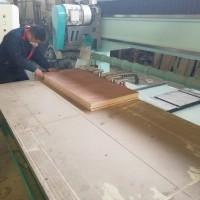 数控胶合板材横纵锯,数控木箱托盘横纵锯,数控包装箱横纵锯