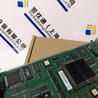 3HAC020729-001 ABB变频器抢不够,价不停
