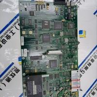 爆价出击ABB模块3HAC021448-002惊喜放价