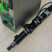 数控伺服电动拧紧机高精度/电动螺丝刀/扳手/起子