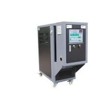 导热油电加热器  油温机