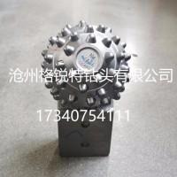长期供应8 1/2旋挖牙轮掌片 格锐特专业生产厂家