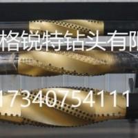 供应8 3/4PDC划眼器 格锐特专业生产厂家