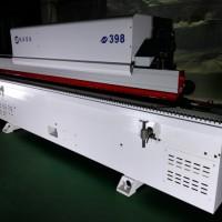 厂家直销开料机封边机板式家具生产线