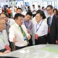 2021广州国际薄膜及胶带展览会