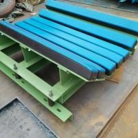 煤矿重型皮带缓冲床技术标准