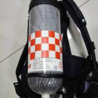 霍尼韦尔C900正压空气呼吸器RHZKF6.8\30