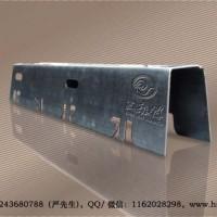 铝方通卡式龙骨#润森祥铝方通卡式龙骨厂#方通卡式龙骨价格