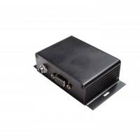东莞厂家直销小尺寸超高频RFID固定式读写器