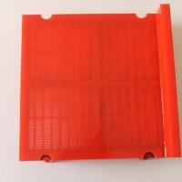 东胜洗煤厂聚氨酯筛板  振动筛聚氨酯筛板有哪些分类