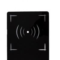超高频RFID桌面式盘点收银一体机GM-DML922