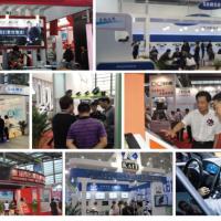 2022西部(西安)国际电气设备展览会