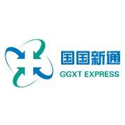 深圳市国国新通贸易有限公司