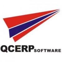 企诚软件提供ERP软件开发和维护